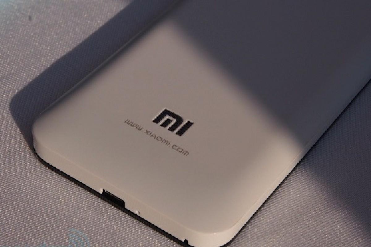 آیا شیائومی Mi Note 2 در ۱۴ آبان ماه عرضه خواهد شد؟!