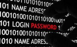 چگونه رمز عبور فراموش شده خود را در مرورگر کامپیوتر بیابیم؟