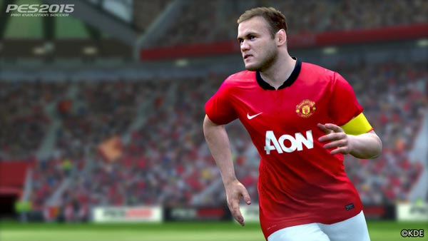 2585711-pes2015_munu_player_01_1404378155