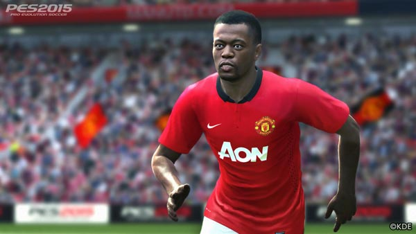 2585713-pes2015_munu_player_04_1404378156