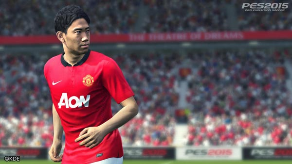 2585714-pes2015_munu_player_05_1404378157