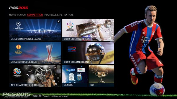 2630131-pes2015_dmm_menu