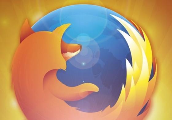 11 ویژگی مخفی در فایرفاکس، مثل یک حرفهای مرور وب کنید