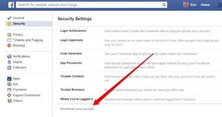 440069-how-to-delete-accounts-from-any-website-2014-facebook