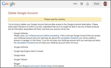 440070-how-to-delete-accounts-from-any-website-2014-google