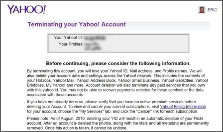 440073-how-to-delete-accounts-from-any-website-2014-yahoo