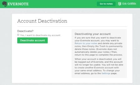 440074-how-to-delete-accounts-from-any-website-2014-evernote