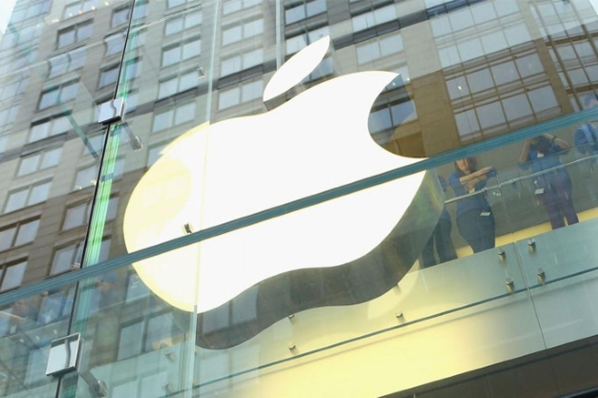 اپل بر روی iMac با وضوح 8K کار میکند!