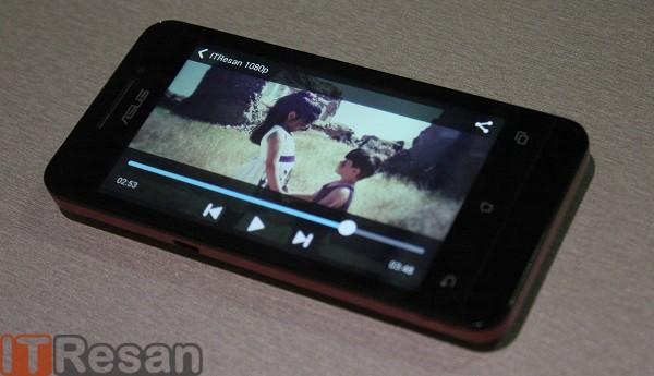 Asus Zenfone 4 Review (13)