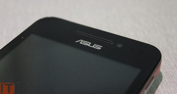 Asus Zenfone 4 Review (5)