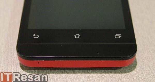 Asus Zenfone 4 Review (6)