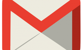 چگونه ایمیل ارسال شده در جیمیل را دوباره برگردانیم؟