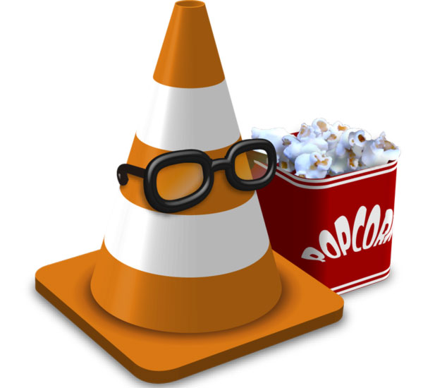 Cone-Video