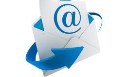 7 اشتباه رایج که بهتر است در کمپین ایمیلیمان مرتکب نشویم