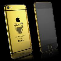 خرید گوشی ایفون طرح اصلی