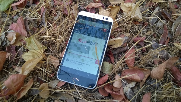 HTC Desire 616 Review (13)