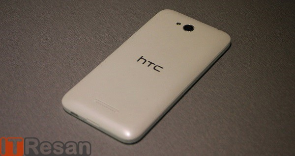 HTC Desire 616 Review (21)