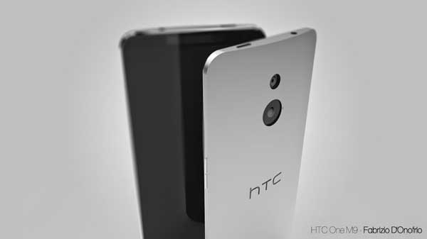 HTC-One-M9-concept-by-Fabrizio-DOnofrio-(6)