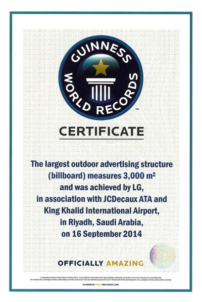 LG-sets-Guinness-World-Record-with-this-gigantic-G3-ad
