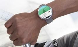 ساعت هوشمند موتورولا (Moto 360) وارد ایران شد