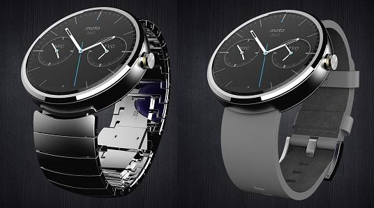 با رقیبان و جایگزینهای Apple Watch آشنا شوید