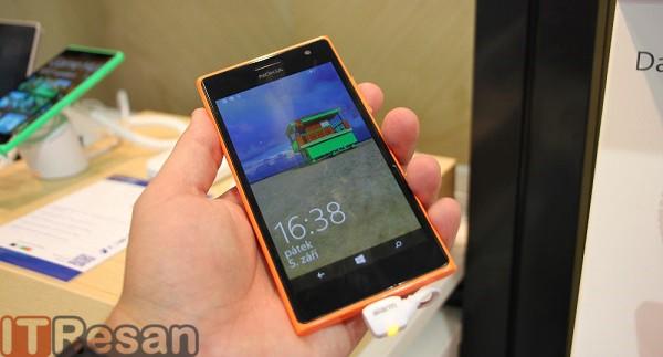 Nokia Lumia 730 (5)
