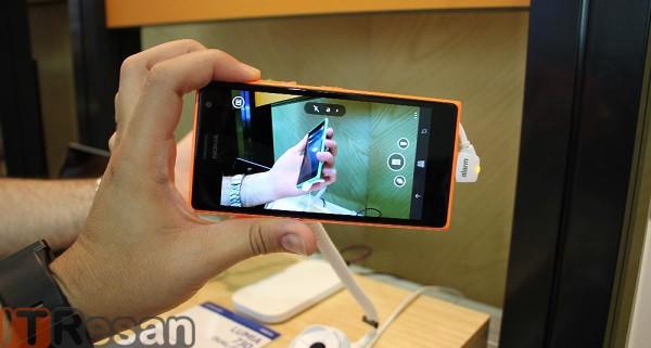 Nokia Lumia 730 (7)
