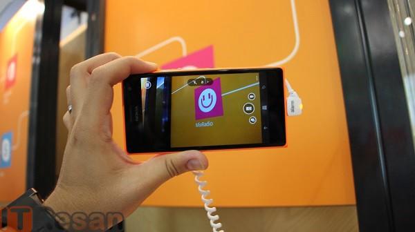 Nokia Lumia 730 (8)