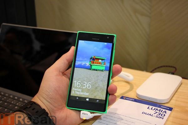 Nokia Lumia 730 (9)