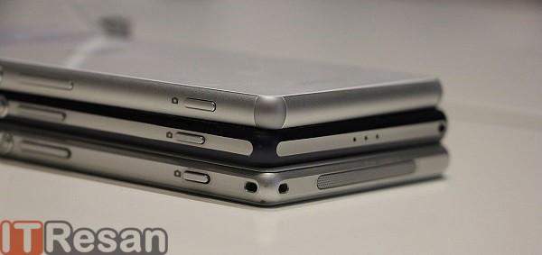 Sony Xperia Z3 Review (11)