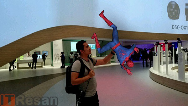 Sony Xperia Z3 Review (14)