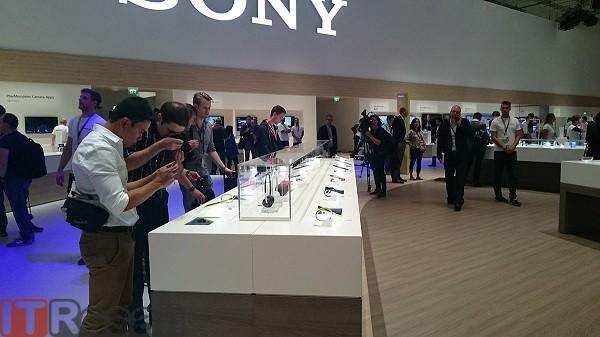 Sony Xperia Z3 Review (16)