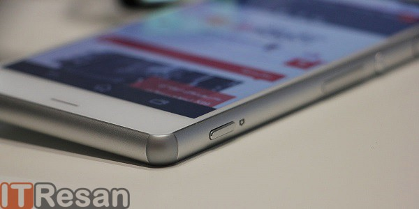 Sony Xperia Z3 Review (4)