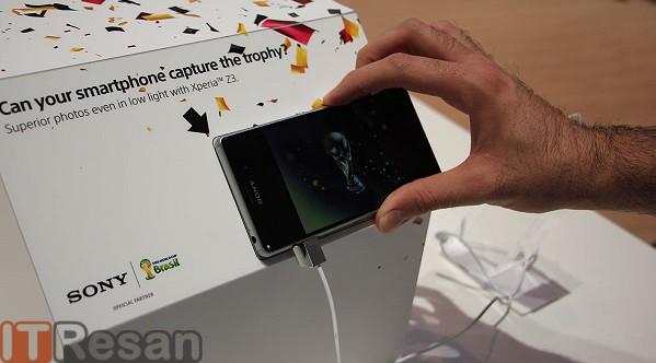 Sony Xperia Z3 Review (6)