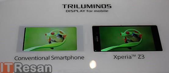 Sony Xperia Z3 Review (7)