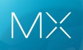 اطلاعات کامل MX4 Pro، غول Meizu منتشر شد! پردازنده 8 هستهای به همراه 4 گیگ رم