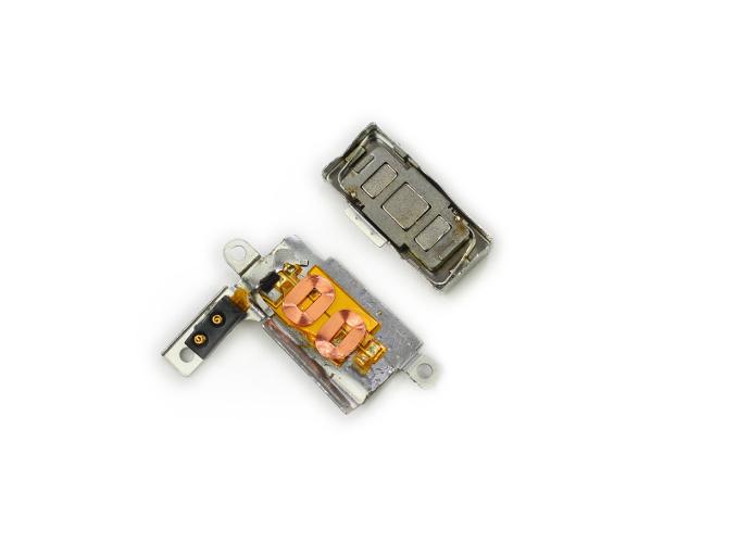 The-vibrators-internals