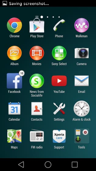 Xperia-Z3-Home-Launcher_6-315x560-(1)
