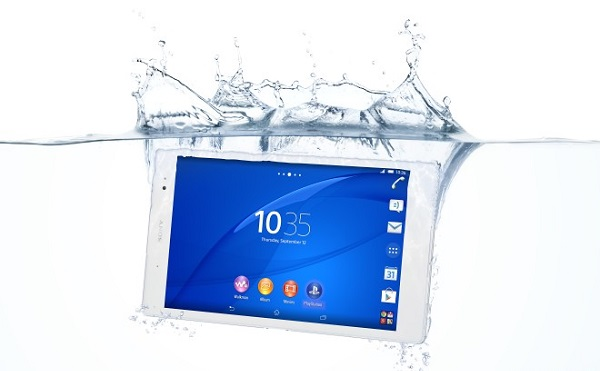 Xperia Z3 tablet compact (5)