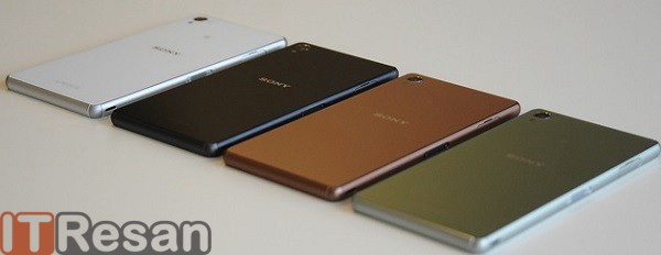Xperia Z3Review (1)