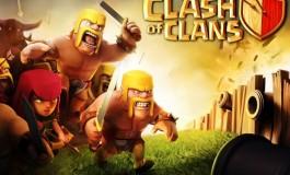 بررسی بازی Clash of Clans: نبرد قبیلهها!