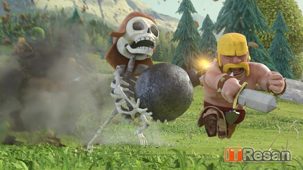 clash-of-clans-11