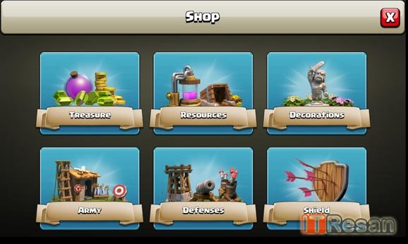 clash-of-clans-5