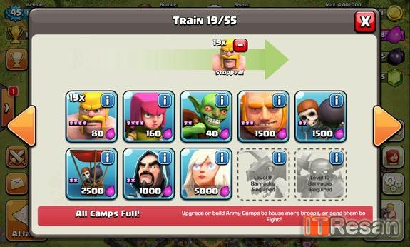 clash-of-clans-7