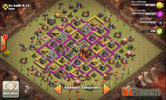 clash-of-clans-8