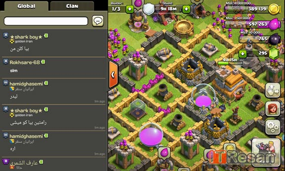 clash-of-clans-9