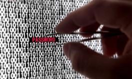 7 راهی که هکرها برای امنیت بالا به شما توصیه میکنند!