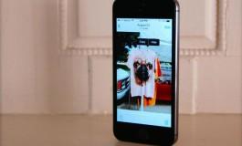 چگونه در iOS 8 تصاویر را مخفی  کنیم؟