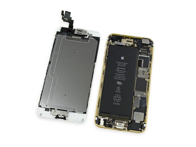 iFixit-iPhone-6-Plus-teardown (1)