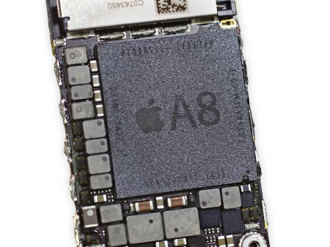 iFixit-iPhone-6-Plus-teardown (3)
